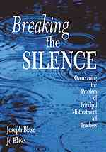 Read Breaking the Silence